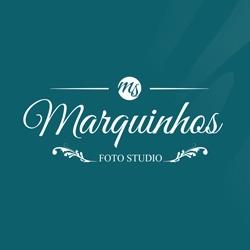 Marquinhos Foto Studio
